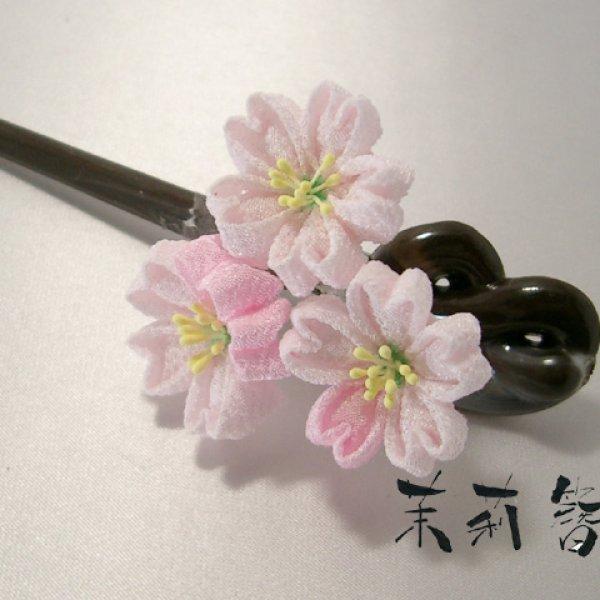 画像1: sakura桜 (1)
